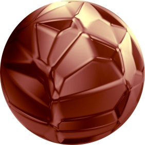 asia sphere2