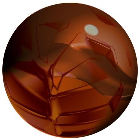 asia sphere4