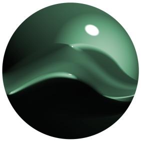 asia sphere6