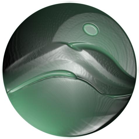 asia sphere7