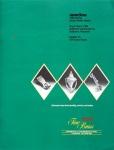 Brainerd-Brass_catalog