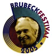 Brubeck Festival 2005, Stockton, CA