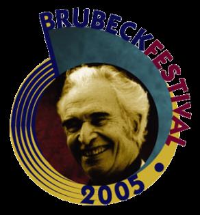 brubeck 05