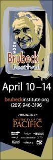 Bruebeck banner