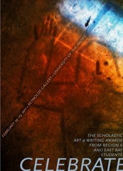 Scholastic Exhibition