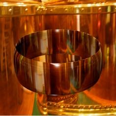 copper ringprint3