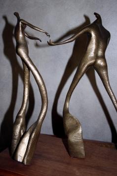 dancers (2)