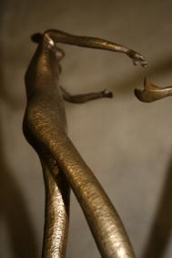 dancers (3)