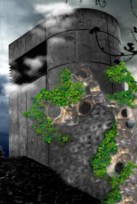Deco-Towertree_illustration