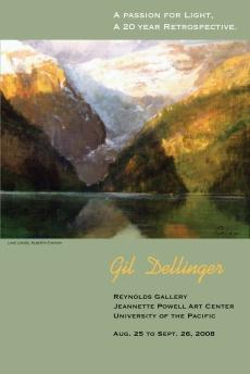 Gill Dillenger