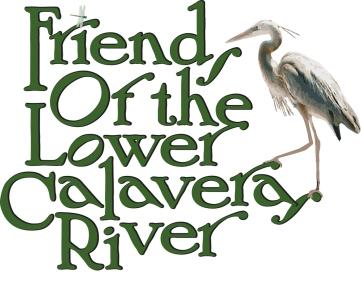 Calaveras River Environmental Group