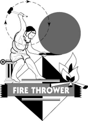 FIRE SWALLOWER-2