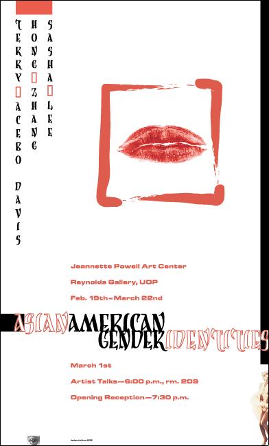 Gender Studies 2