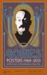 David Goins Posters