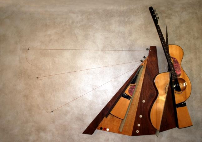 guitar120531_ (1)