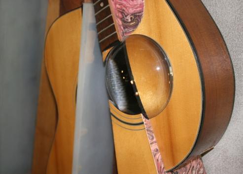 guitar120531_ (10)