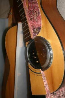 guitar120531_ (11)