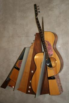 guitar120531_ (4)