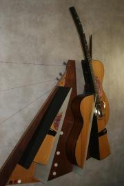 guitar120531_ (5)