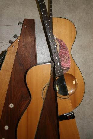 guitar120531_ (6)