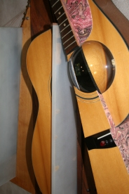 guitar120531_ (8)