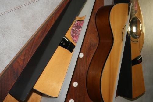 guitar120531_ (9)