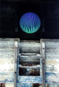 H2O Ball