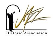 Historic Jazz Foundation, Kansas City, MO