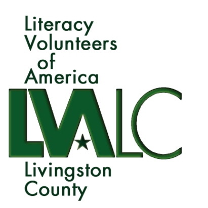 Literacy Volunteers, Livingston County, NY