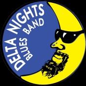 Blues Band, Stockton, CA