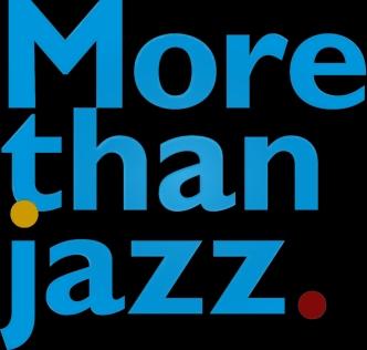 Dave Brubeck Jazz Festival