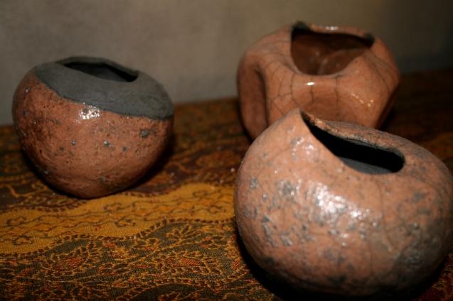pinch pots (1)