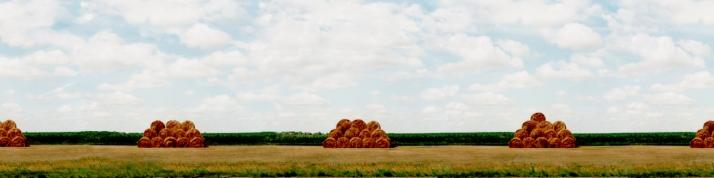round bale stackpnrrama