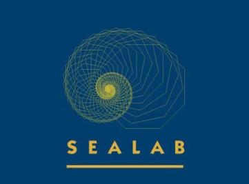 Undersea Exploration Lab