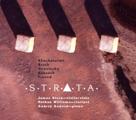 strata-cd-cover