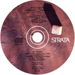 STRATA-CD-label-to-center