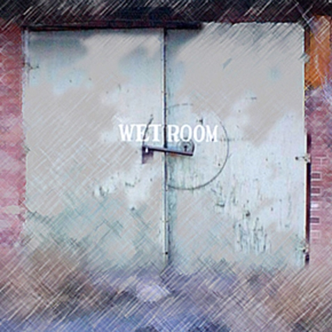 WetRoom_illustration