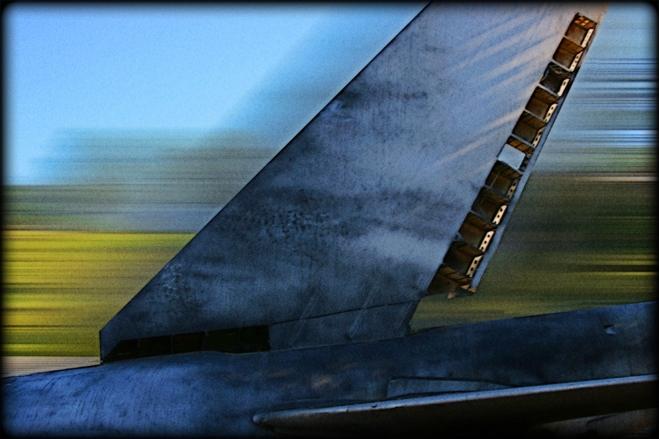 wing2port