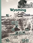 wyo source book2