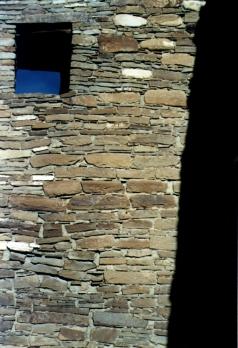 anasazi window