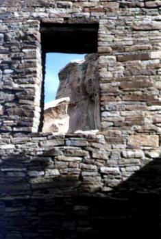 anasazi windows #2