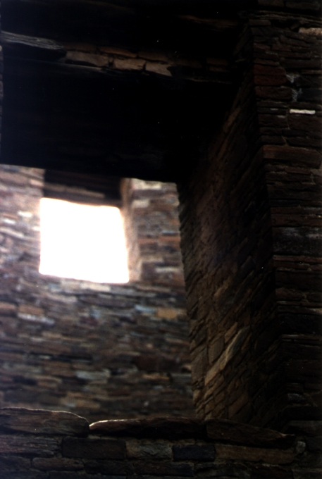 anasazi windows