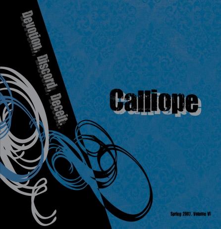 Calliope 07