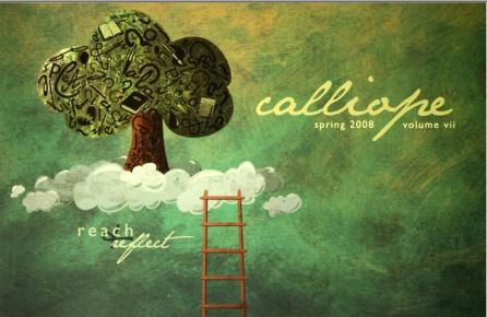 Calliope 08