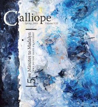 Calliope 09