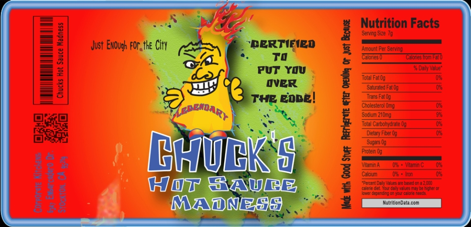 chucks sauce2
