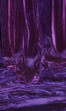 fabric2sm