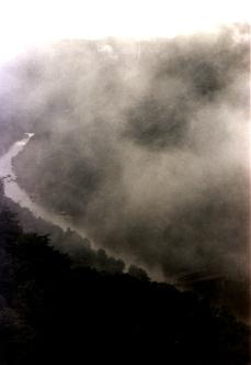 New River Gorge, WVA 2