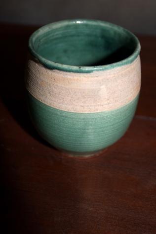 green goblet (1)