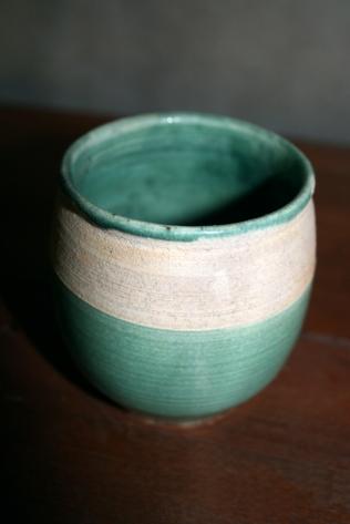 green goblet (2)